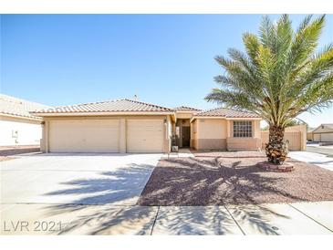 Photo one of 1069 Pennyfeather Rd Henderson NV 89015 | MLS 2290928
