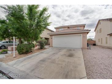 Photo one of 5935 Stone Hollow Ave Las Vegas NV 89156 | MLS 2291042