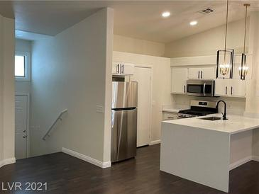 Photo one of Las Vegas NV 89156 | MLS 2291232