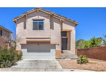 Photo one of 9608 Orchard Oasis Ct Las Vegas NV 89147 | MLS 2291258