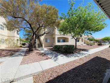 Photo one of North Las Vegas NV 89032 | MLS 2291370