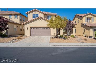 Photo one of 1125 Denman Valley St Henderson NV 89002 | MLS 2291427