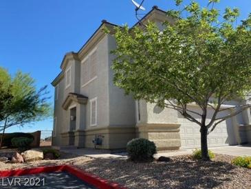 Photo one of 672 Solitude Point Ave Henderson NV 89012 | MLS 2291623