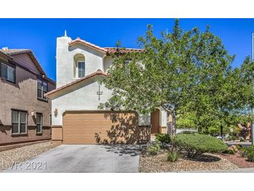 Photo one of 688 Monument Point St Henderson NV 89002 | MLS 2291640