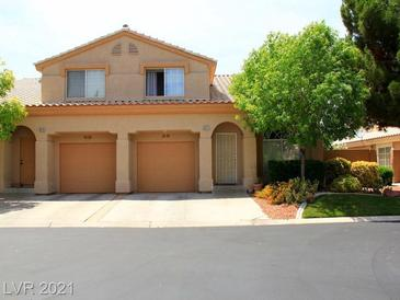Photo one of 9671 Silver City Dr Las Vegas NV 89123 | MLS 2291658