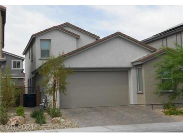 Photo one of 921 Sycamore Falls St Henderson NV 89052 | MLS 2291819