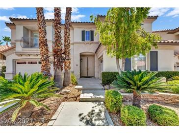 Photo one of 1275 Panini Dr Henderson NV 89052   MLS 2293397