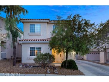 Photo one of 1165 Cottonwood Ranch Ct Henderson NV 89052 | MLS 2296863