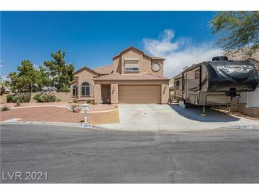 Photo one of 2276 Welsey Manor Dr Las Vegas NV 89156 | MLS 2297156