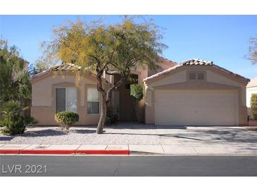 Photo one of 1591 Autumn Hill St Henderson NV 89052 | MLS 2297286