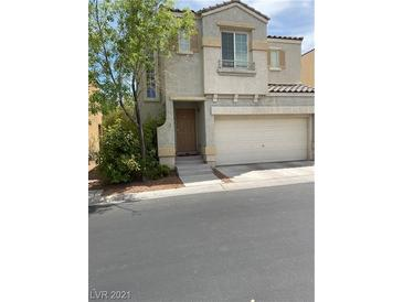 Photo one of 6681 Dunraven Ave Las Vegas NV 89139 | MLS 2298455
