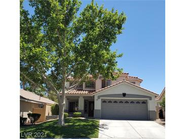 Photo one of 39 Tanglewood Dr Henderson NV 89012   MLS 2298577