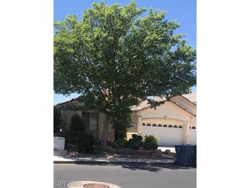 Photo one of 1311 Rolling Sunset St Henderson NV 89052 | MLS 2299497