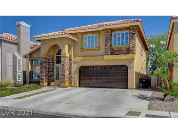 Photo one of 2422 Antler Point Dr Henderson NV 89074   MLS 2299705