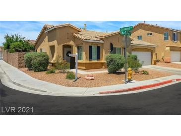 Photo one of 201 Malcolm St Henderson NV 89074 | MLS 2299862