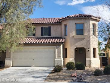 Photo one of 663 Homewillow Ave Las Vegas NV 89123   MLS 2300243