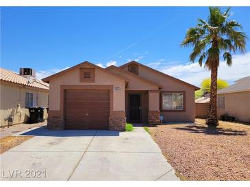 Photo one of 1844 Mother Of Pearl St Las Vegas NV 89106   MLS 2300351