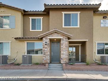 Photo one of 965 Nevada State Dr # 32102 Henderson NV 89002   MLS 2300354