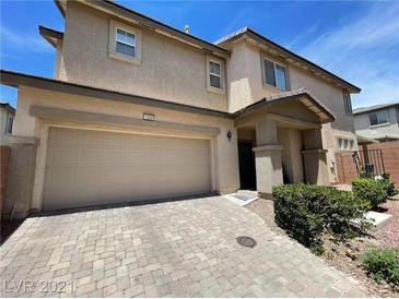 Photo one of 1234 Maple Pines Ave North Las Vegas NV 89081 | MLS 2300438