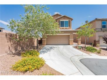 Photo one of 7772 Caley Canyon St Las Vegas NV 89166   MLS 2302197