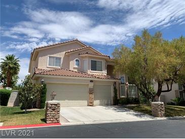 Photo one of 9664 Irvine Bay Ct Las Vegas NV 89147 | MLS 2302580