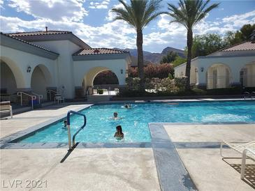 Photo one of 10409 Bent Willow Ave Las Vegas NV 89129 | MLS 2302737