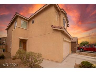 Photo one of 9246 Weeping Hollow Ave Las Vegas NV 89178 | MLS 2302753