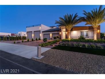 Photo one of 2914 Galena Dr Henderson NV 89074 | MLS 2303370