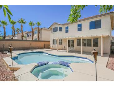 Photo one of 7949 Darby Ave Las Vegas NV 89117 | MLS 2303445