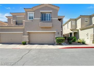 Photo one of 709 Principle Point Ave Henderson NV 89012   MLS 2304037