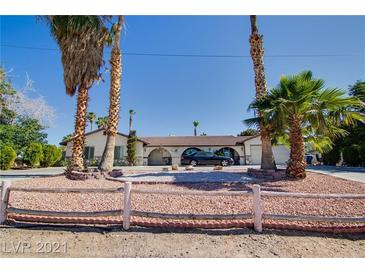 Photo one of 2916 Candelaria Dr Henderson NV 89074 | MLS 2304693