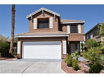 Photo one of 5573 Airview Ct Las Vegas NV 89113   MLS 2312925