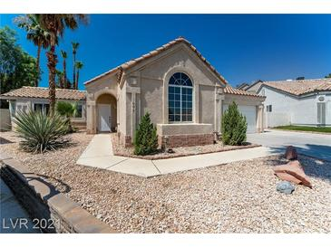 Photo one of 1695 Clear Look Ct Henderson NV 89014   MLS 2313083