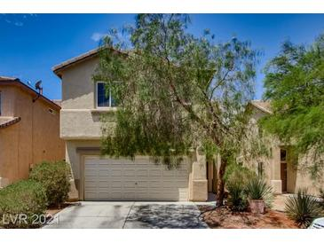 Photo one of 9833 Red Horse St Las Vegas NV 89143 | MLS 2313251