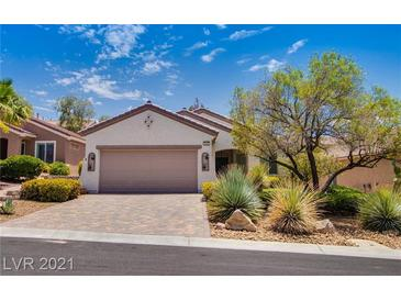 Photo one of 3039 Hickory Valley Rd Henderson NV 89052   MLS 2313404