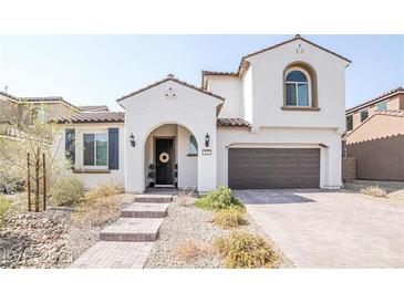Photo one of 137 Clouded Ave Henderson NV 89002 | MLS 2313799