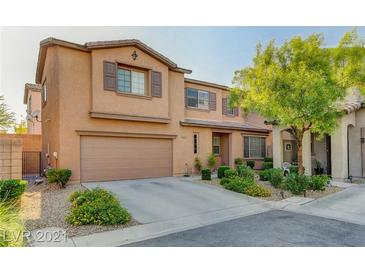 Photo one of 8948 Appellation Ave Las Vegas NV 89148 | MLS 2313875