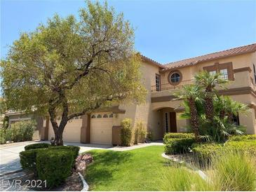 Photo one of 1409 Clipperton Ave Henderson NV 89074 | MLS 2314702