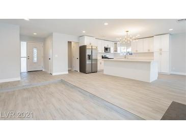Photo one of 618 Valley View Dr Henderson NV 89002   MLS 2315070