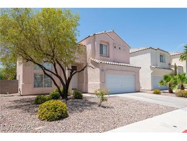 Photo one of 1577 Peaceful Pine St Henderson NV 89052 | MLS 2315432