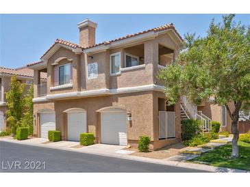 Photo one of 251 S Green Valley Pw # 3014 Henderson NV 89012   MLS 2315525