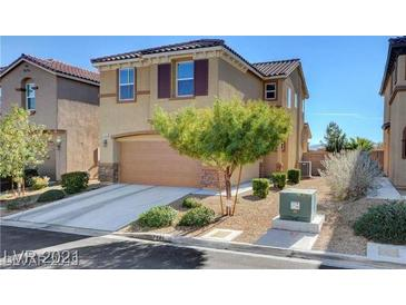 Photo one of 7481 Paces Mill Ct Las Vegas NV 89113 | MLS 2315559