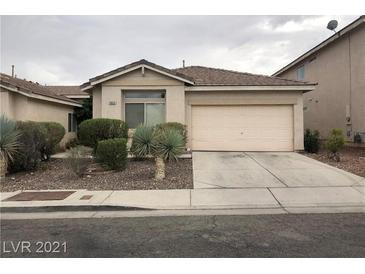 Photo one of 9629 Sound View Ave Las Vegas NV 89147 | MLS 2315828