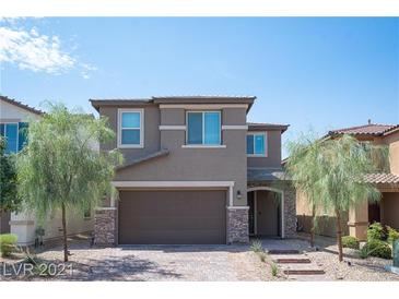Photo one of 117 Pictor Ave Las Vegas NV 89183   MLS 2316463