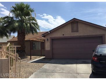Photo one of 2314 Superior Position St North Las Vegas NV 89032   MLS 2316619