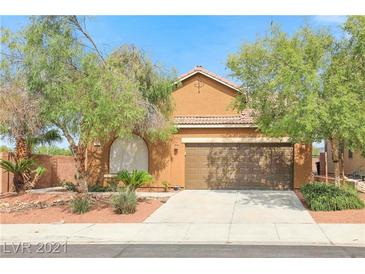 Photo one of 752 Valley Rise Dr Henderson NV 89052   MLS 2323879