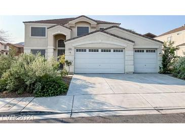 Photo one of 1751 Quiver Point Ave Henderson NV 89012   MLS 2323993