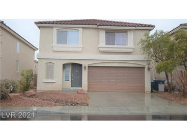Photo one of 5589 Vision Quest Ct Las Vegas NV 89139 | MLS 2325251