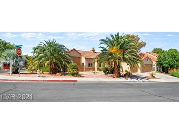 Photo one of 1741 Marshall Dr Henderson NV 89014 | MLS 2326167