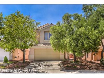 Photo one of 2331 Silver Crew Ps Henderson NV 89052   MLS 2326747